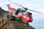 771 NAS Disbands